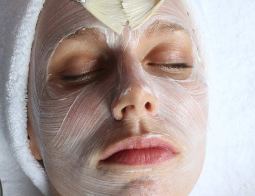 Are Chemical Peels for you?